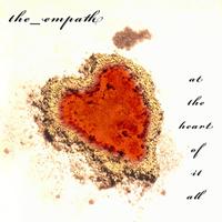the_empath - athoia cover