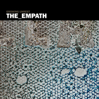 the_empath - growing unrest cover